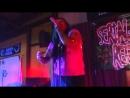 Razakel Tapewerm - I SKReam You SKReam (Live S.F.T.W. 2015) [HD 720]