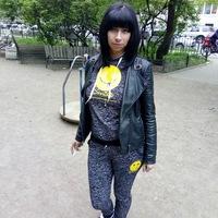 Мася Назарова