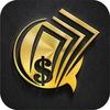 Займы и Кредиты Онлайн