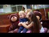 Саша Project День Рождения детей