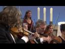 169 J. S. Bach - BWV 169 - Sinfonia - Akademie für Alte Musik Berlin -H. C. Rademann