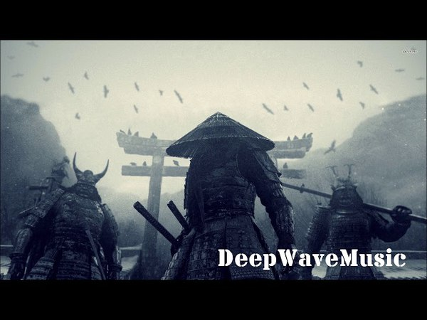 Sahalé - Dakha Brakha (Yagydku Remix)