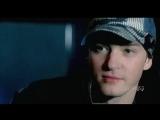 Technotronic Vs. Justin Timberlake - Pump Up The Jam Like I Love You (Ben Liebrand ReMix)