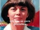 Mireille Mathieu Akropolis adieu 1971 МИРЕЙ МАТЬЕ