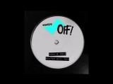 Dennis Cruz - New Life (Original Mix)