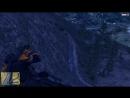 ScortyShow ДЕФСТРОУК УБИЛ БЕДНУЮ ДЕВУШКУ В РЕАЛЬНАЯ ЖИЗНЬ СУПЕРГЕРОЕВ ГТА 5 МОДЫ ОБЗОР МОДА GTA 5 видео игра