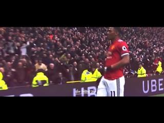 Martial vs Tottenham l LAZEBIN l vk.com/nice_football