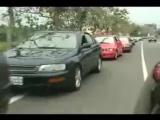 Toyota Corona Любимый автомобиль