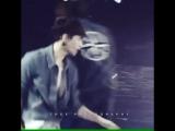 INTO K-POP [vine] yixing #lay #exo
