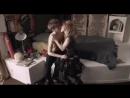 Эротический Художественный фильм - Сексуальные хроники французской семьи (2012)