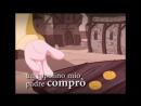 ALLA FIERA DELL EST - Canzoni Per Bambini