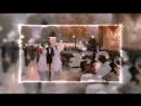 Злата Раздолина - Ананасы в шампанском Ст. Игорь Северянин Муз. Злата Раздолина