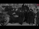 Этот день в истории Выборга - 26 ноября 1939 года