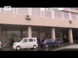 #ВТЕМЕ - Как прошла свадьба Дианы Шурыгиной