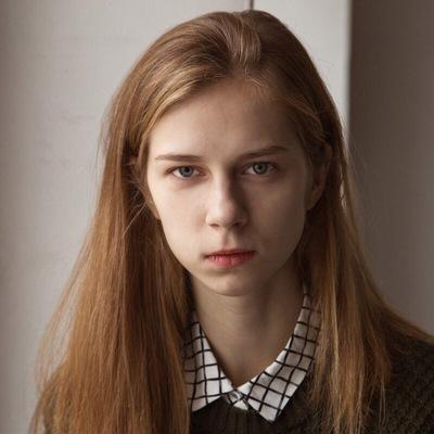 Ирина Коротина