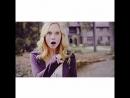The Vampire Diaries   Дневники Вампира   Caroline Forbes   Кэролайн Форбс   VINE   Вайн