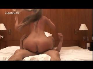 соседка зашла в гости порно