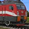 """Rus.TrainZ"""