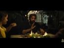 Смотреть фильм Тихое место A Quiet Place новинки кино 2018  ужасы триллер онлайн в хорошем качестве HD abkmv nb[jt vtcnj трейлер