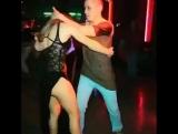 Танец любви 😍
