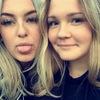 svensk_tjej
