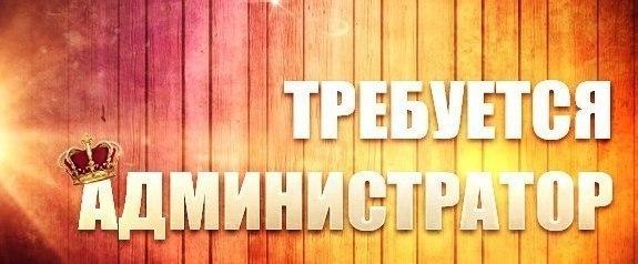 qNVPIRI2dlw.jpg