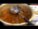 Алекс Болдуин Корейская уличная кухня восхитительная но нездоровая