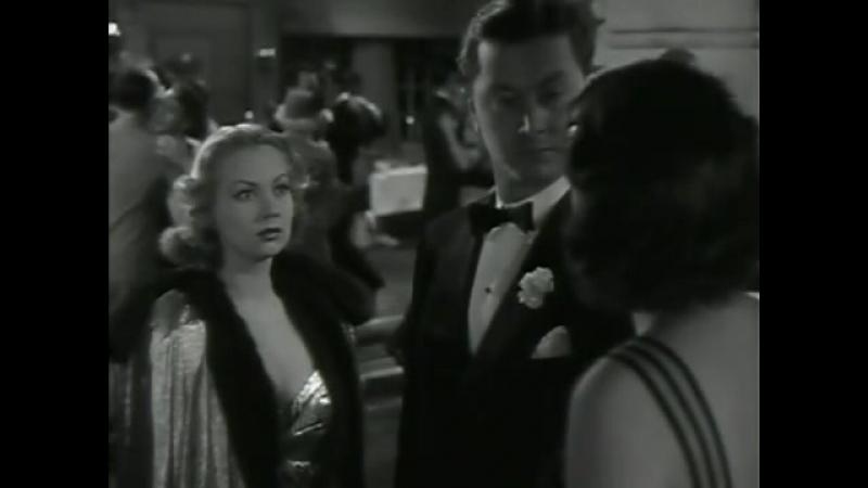 Dangerous Number (1937)