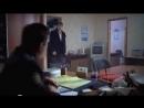 Профиль убийцы 1 сезон 9 серия - YouTube