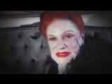 Felix Da Housecat-Madame Hollywood (feat. Miss Kittin)