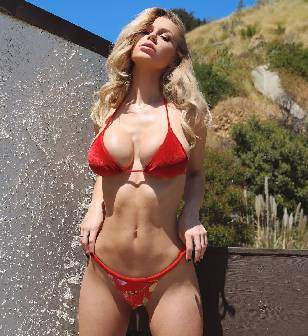 Lindsay lohan video nude
