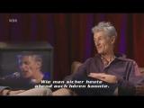 Van Der Graaf Generator - Rockpalast