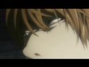 Тетрадь смерти I Death Note 1 сезон 37 серия на русском (качественная озвучка)
