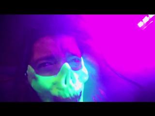 TEKA$HI69 ft. FAMOUS DEX, SCHLOSSER, DALYB - ZETA ZERO 0.5 prod. THRAXX