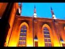 Римско-католический кафедральный собор Непорочного Зачатия Пресвятой Девы Марии 6
