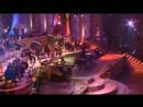Yanni.Live.The.Concert.Event.2006..480