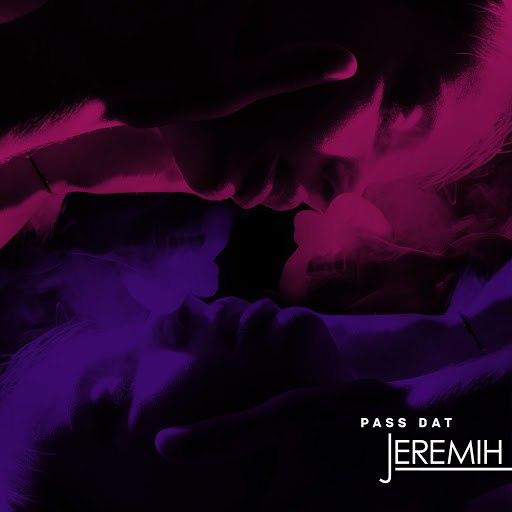 Jeremih альбом Pass Dat