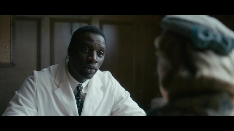 Афера доктора Нока Knock (2017) полный фильм в хорошем качестве Full HD 1080 лицензия