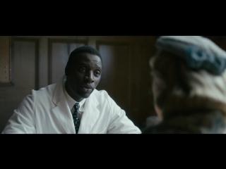 Афера доктора Нока / Knock (2017) полный фильм смотреть онлайн бесплатно в хорошем качестве Full HD 1080 лицензия