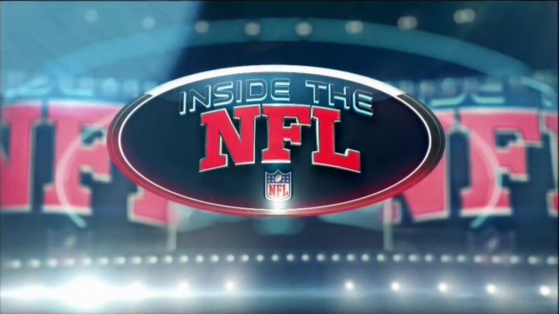 Inside the NFL (Showtime/AFN Sports 21.12.17)
