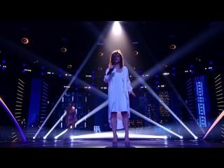 Успех 7 : Юлия Бойко - Не молчи