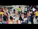 Григорий Есаян - Джавахецин кеф кене (Official Music Video)