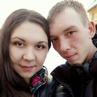 Юрий Куратов