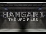 Ангар 1 Архив НЛО 2 сезон 4 серия. Обратная сторона Луны  Hangar 1 The UFO Files (2015)