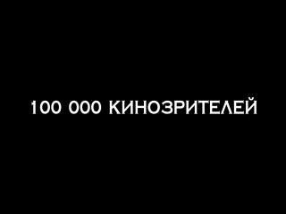 ХХ  Манхэттенский фестиваль короткометражного кино-2017
