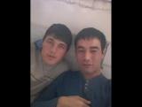 Jahongir Soliyev - Live