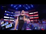 Top 10 SmackDown LIVE moments_ WWE Top 10, May 23, 2017