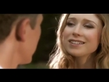 Hayley Westenra &amp Helmut Lotti-Theres a Sparkle In Your Eyes