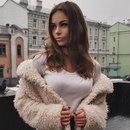 Катя Крутских фото #6