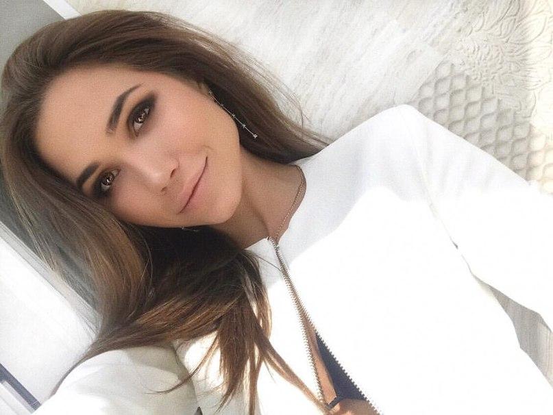 Анастасия Золотарёва |